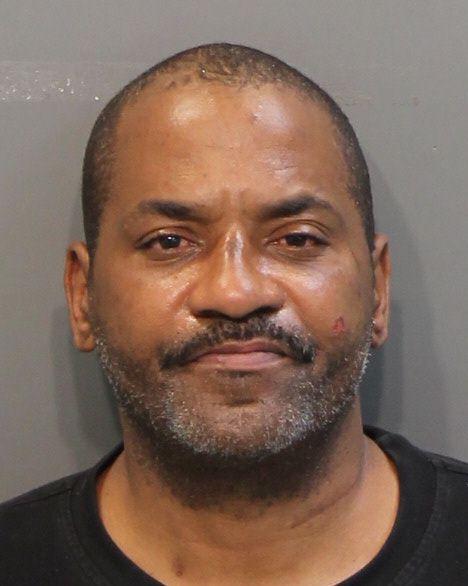 Sex offenders in henderson county tn