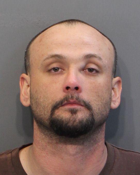 Latest Hamilton County Jail Booking Report - Chattanoogan com