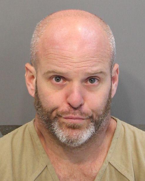 Marion County Tn Arrests April 2019