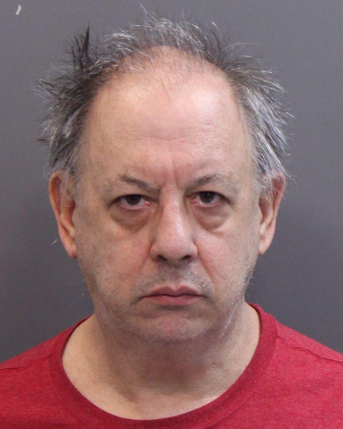 Latest Hamilton County Jail Booking Report - With Mug Shots