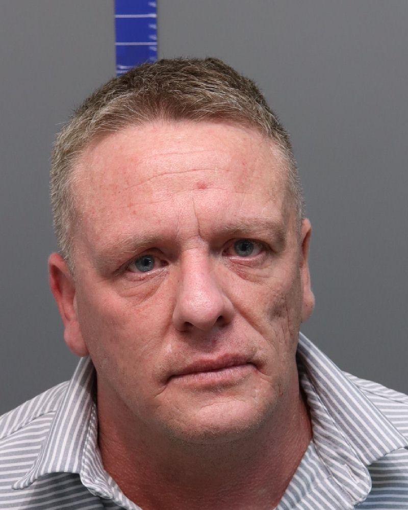 Knoxville Drug Bust June 2019