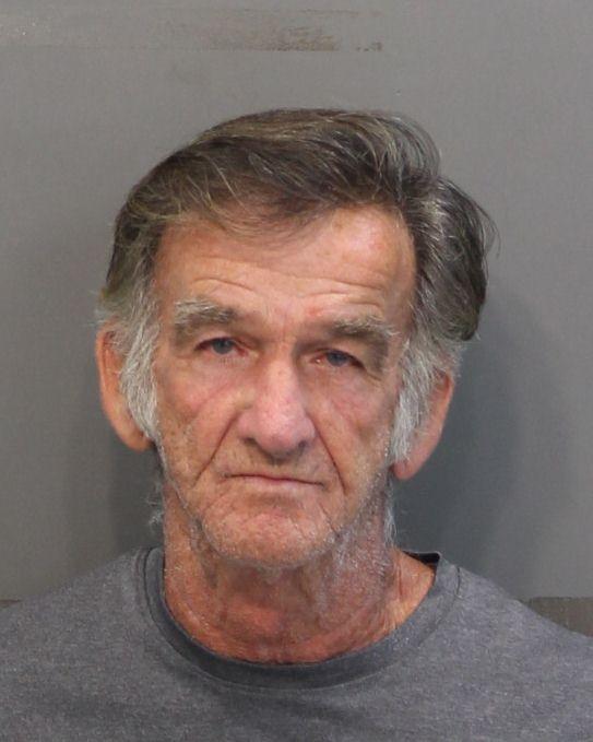 Latest Hamilton County Arrest Report - Chattanoogan com